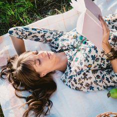 Les romans du printemps à ne pas manquer