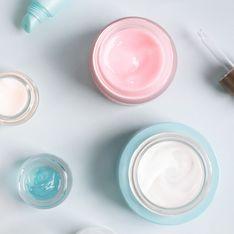 Gesichtscreme Test 2019: Die besten Cremes für jeden Hauttyp