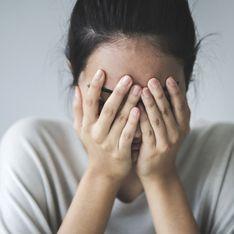 Kopfschütteln & kluge Kommentare: Dinge, die Eltern hassen - und wie es besser geht