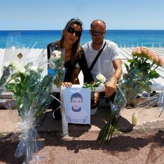 Attentat de Nice : Yanis, 4 ans, a été enterré sans une partie de ses organes