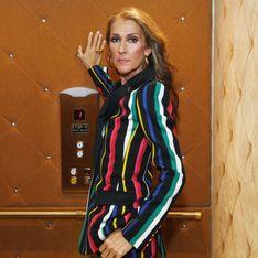 Trop mince ? Céline Dion se confie sur sa perte de poids et rassure ses fans