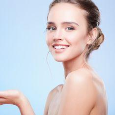 Pelle impura: 4 mosse di beauty routine per trattarla al meglio!