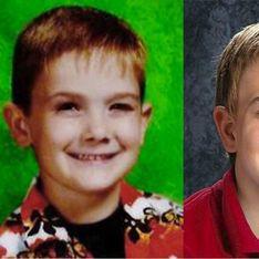 L'adolescent qui assurait être Timmothy Pitzen, disparu 8 ans auparavant, a menti