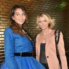 Sylvie Tellier met en garde Miss France après des propos déplacés