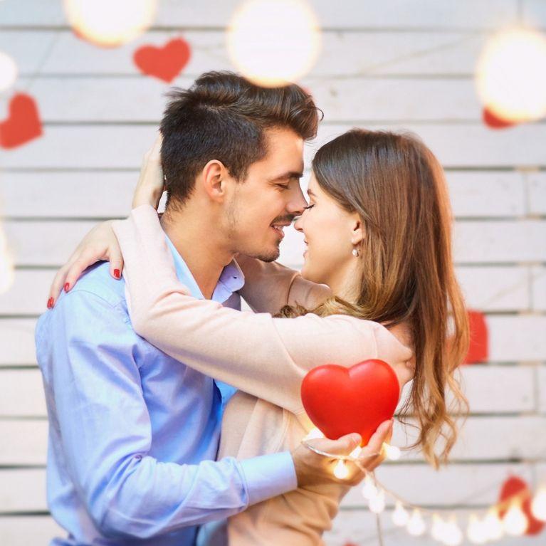 sesso romantico gratis amore gratis per gli uomini