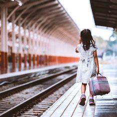 On a perdu votre fille, un père dépose plainte contre la SNCF