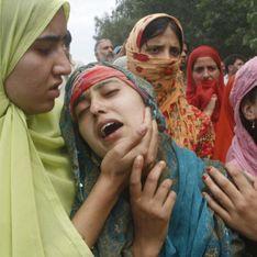 Au Pakistan, coupables de crime d'honneur, les féministes menacées de viol et de mort