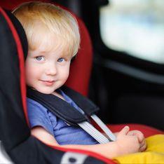 Den richtigen Kindersitz finden: Die besten Tipps und Produkte