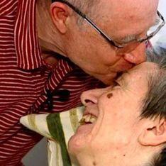 En Espagne, l'histoire bouleversante de ce couple relance le débat sur l'euthanasie