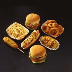 Quali sono i cibi più calorici al mondo? Scoprili tutti!