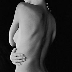 Cáncer de mama y reconstrucción: 3 mujeres, 3 experiencias