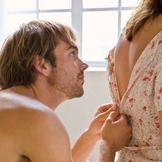 Heißes Workout: 8 Wege, wie Sex uns so richtig in Form bringt