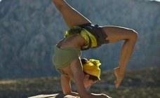 Association Attitude Yoga : pour mieux avec vous-même