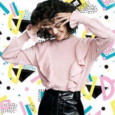 Mode der 80er: Alle Trends und die besten 80er-Looks zum Nachshoppen!