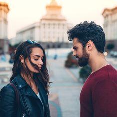 25 cosas que una mujer no debería soportar en una relación de pareja