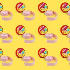 Treets, Tang, Tubble gum... Ces gourmandises qui nous transportent directement en enfance