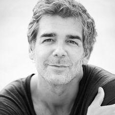 J'écris pour conjurer le sort : Xavier de Moulins se confie sur son dernier roman