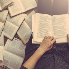 Les lauréats du prix littéraire e-crire se confient (interview)