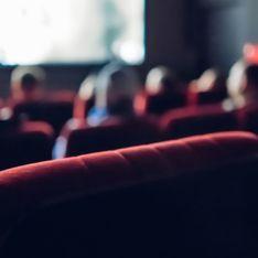 Un cinéma réalise notre rêve le plus fou en inaugurant une salle avec des lits!