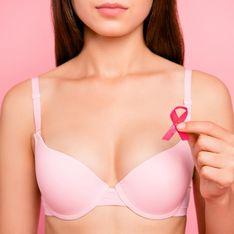 Tumori femminili: tutto quello che c'è da sapere