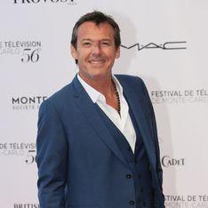 J'ai envie de vomir, Jean-Luc Reichmann se confie sur l'affaire Christian Quesada