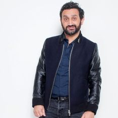 Un ancien rédacteur en chef, ex-membre de la Ligue du LOL, embauché par Cyril Hanouna ?