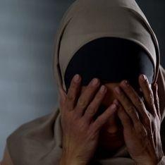 Une Indonésienne flagellée en public pour avoir enfreint la charia
