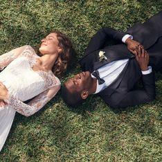 Les robes de mariée à petit prix de H&M nous donnent envie de dire oui !