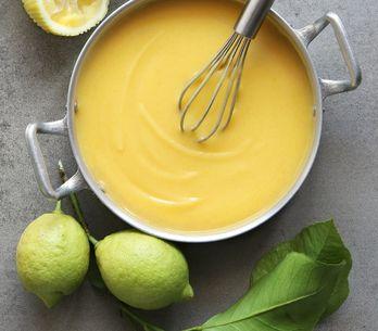 10 recettes gourmandes à faire avec du citron
