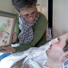 Le Conseil d'État confirme l'arrêt des soins de Vincent Lambert