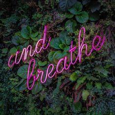 Meditazione: come ritrovare la propria serenità