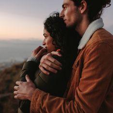 D'après une étude, on ne tomberait amoureux que trois fois dans sa vie