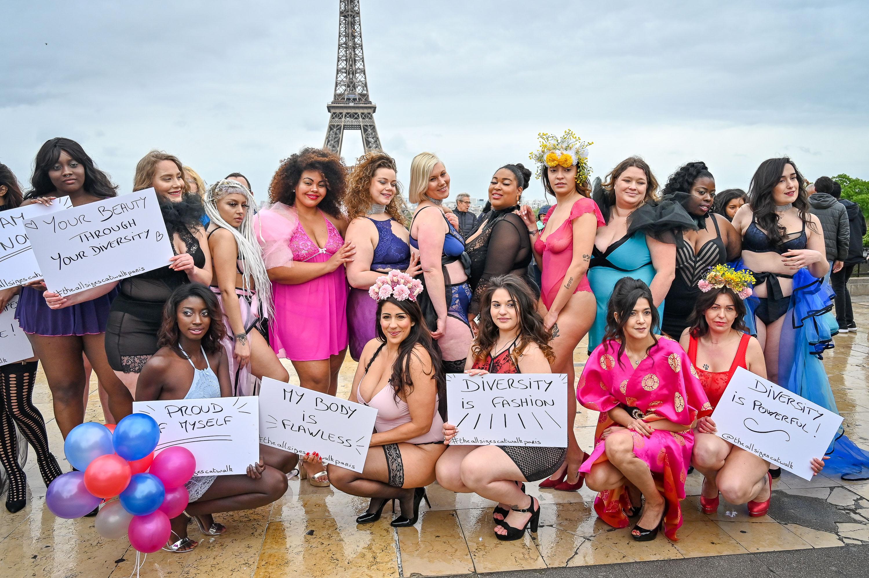 Femmes noires site porno