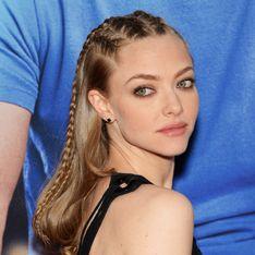 Trenzas de raíz: el peinado más utilizado por las famosas