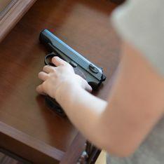 En Floride, les professeurs pourront désormais venir armés en classe
