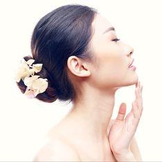 Maschere viso coreane: quali sono le migliori?