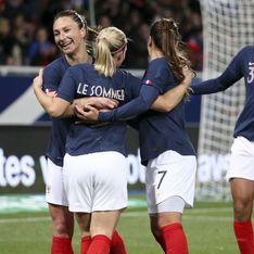 Equipe de France féminine : Découvrez les 23 pour le Mondial