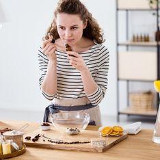 Les personnes ayant un mauvais odorat auraient une espérance de vie plus faible que les autres