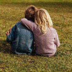 A seulement 8 ans, il sauve sa soeur d'un enlèvement
