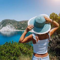 L'UE offre des voyages gratuits à 20 000 jeunes, et les candidatures sont ouvertes !