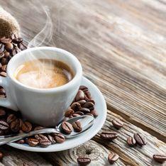 Si vous aimez le café, ce n'est pas pour son goût mais pour ses effets !