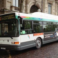 Une enquête ouverte après que l'accès du bus a été refusé à une femme en jupe