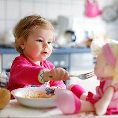 Clever versteckt: 5 Methoden, damit dein Kind Gemüse gerne isst