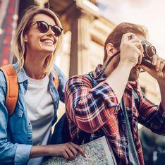 Ciudades con encanto de Europa, las mejores guías de viaje