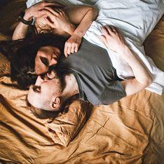 Expertin warnt: So gefährdet Schlafmangel deine Beziehung