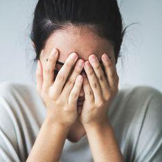 Tokophobie: Was steckt hinter der Angst vor der Schwangerschaft?