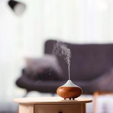 ¿Cuáles son los mejores ambientadores para tu casa?
