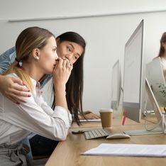 Studie zeigt: SO oft kommt Mobbing wirklich vor