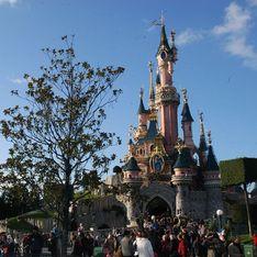 Un jeune homme atteint de trisomie 21 recalé d'une attraction à Disneyland Paris