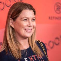 Grey's Anatomy : très bonnes nouvelles pour tous les fans de la série